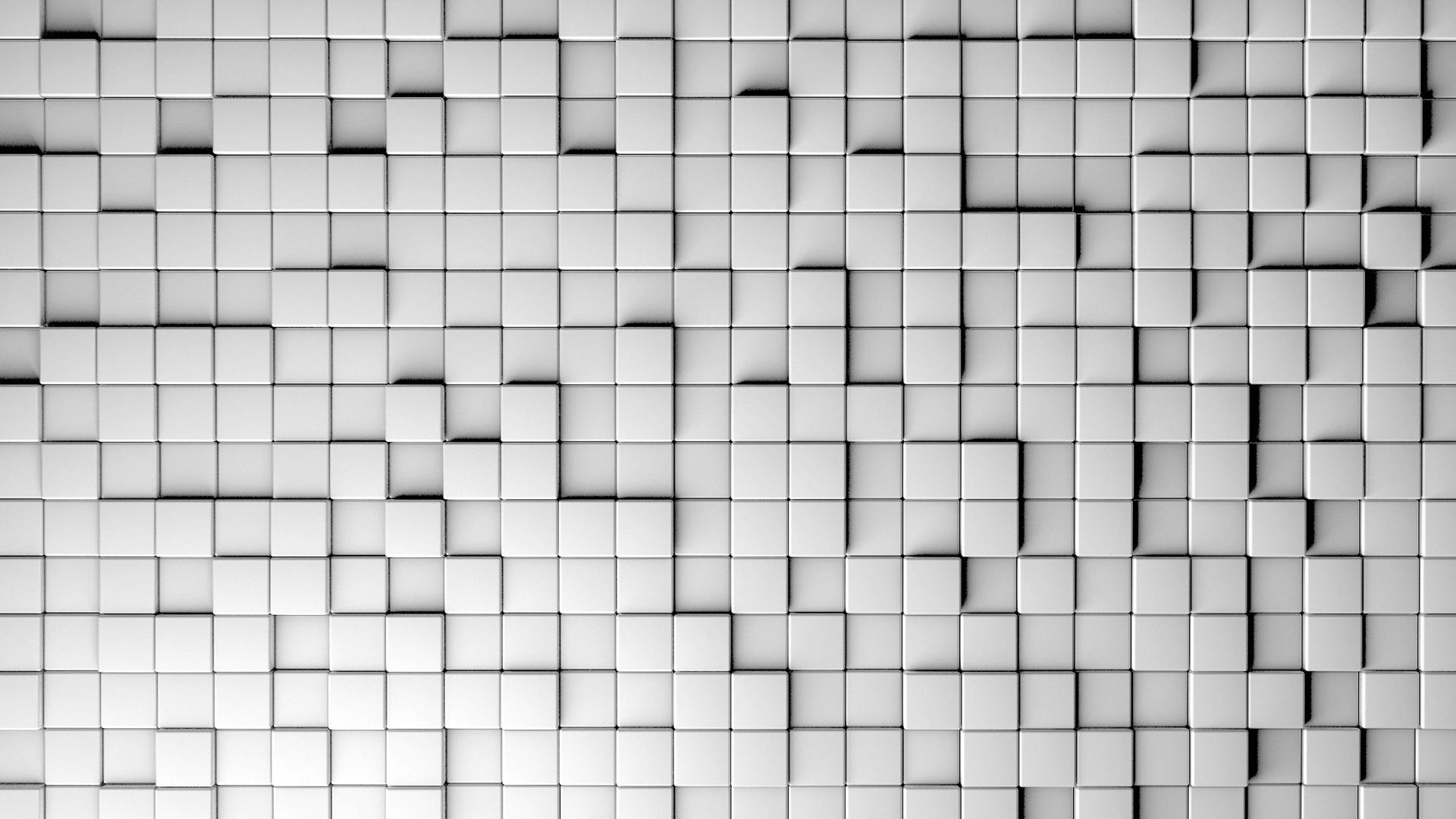White-Wallpaper-22-2 – Jinxbot 3D Printing